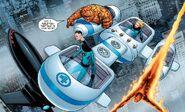 Fantasti-Car MK II from Astonishing X-Men Vol 3 7 0001