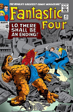 Fantastic Four Vol 1 43.jpg