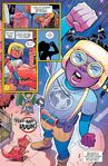 Gravy of Giant-Sizing from Moon Girl and Devil Dinosaur Vol 1 16 002