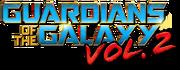 Guardians of the Galaxy Vol. 2 (film) logo.png