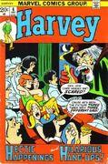 Harvey Vol 1 6