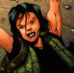 Helen Kim (Earth-616)