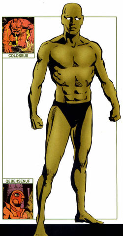 Horusians from World War Hulk Gamma Files Vol 1 1 001.jpg