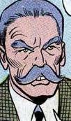 Hubert Ffoulkes (Earth-616)