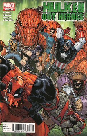 Hulked-Out Heroes Vol 1 2.jpg