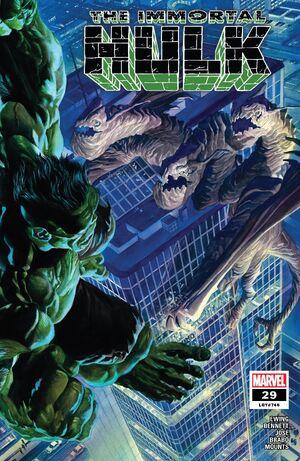 Immortal Hulk Vol 1 29.jpg