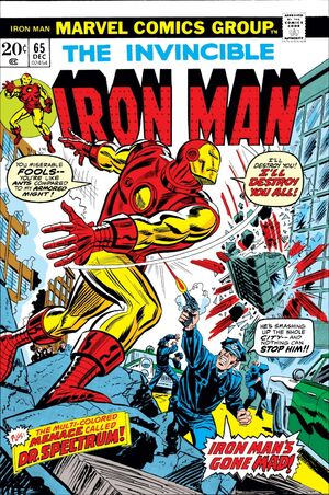 Iron Man Vol 1 65.jpg