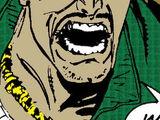 Jaime Ortiz (Earth-616)
