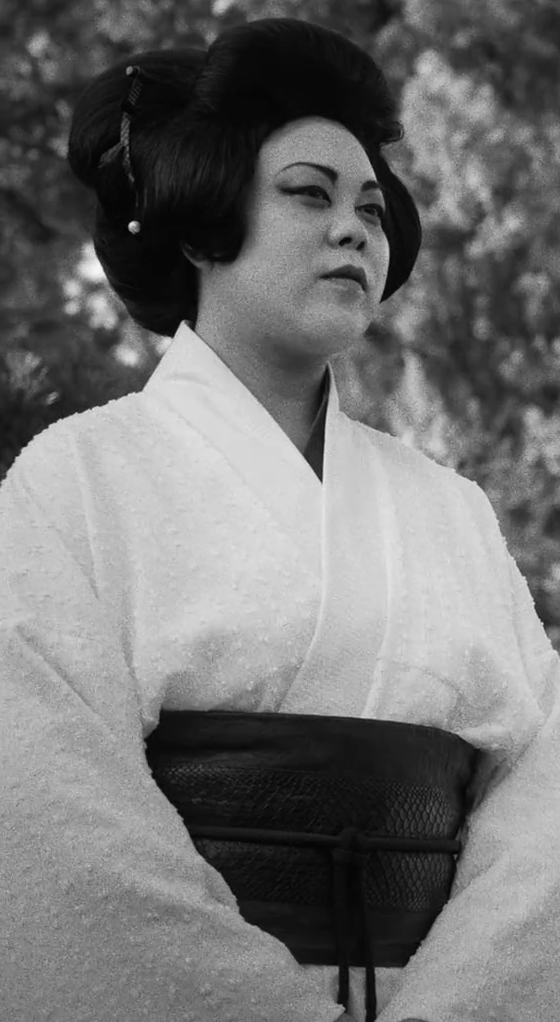 Judith Minoru (Earth-199999)