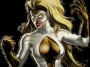 Karla Sofen (Earth-12131) from Marvel Avengers Alliance 001.png