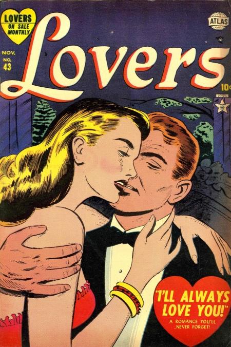 Lovers Vol 1 43.jpg