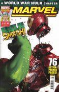 Marvel Legends (UK) Vol 1 39