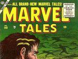 Marvel Tales Vol 1 140