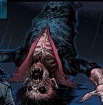 Michael Morbius (Earth-13264)