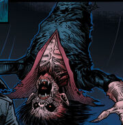 Michael Morbius (Earth-13264) from Marvel Zombies Vol 2 3 001.jpg