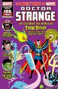 Mighty World of Marvel Vol 7 7