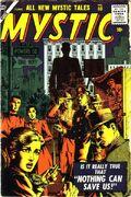 Mystic Vol 1 60