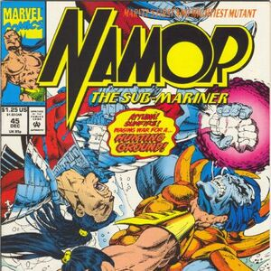 Namor the Sub-Mariner Vol 1 45.jpg