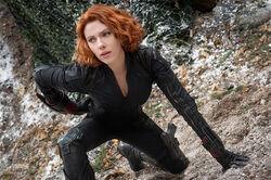 Natasha Romanoff (Earth-199999) from Avengers Age of Ultron 001.jpg