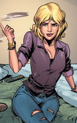 Norah Winters (Earth-616) from Amazing Spider-Man Vol 5 40 001.jpg