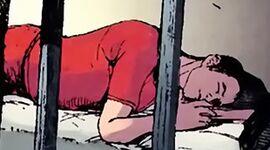 Norman Osborn (Earth-81029)
