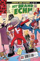 Not Brand Echh Vol 1 14