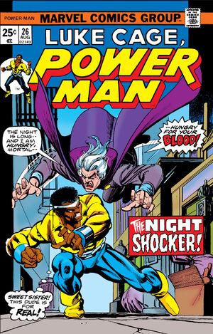 Power Man Vol 1 26.jpg