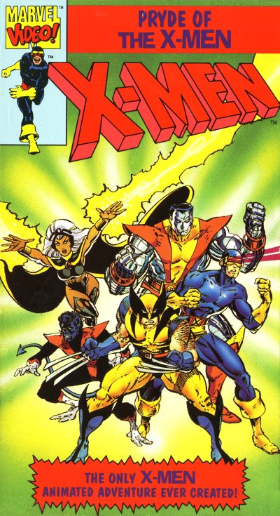 Pryde of the X-Men Home Video Cover 0001.jpg