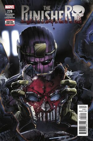 Punisher Vol 2 226.jpg