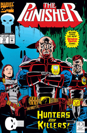Punisher Vol 2 73.jpg