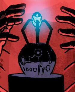 Quantum Drive from Agents of S.H.I.E.L.D. Vol 1 1 001.jpg