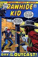 Rawhide Kid Vol 1 94