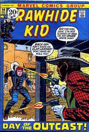 Rawhide Kid Vol 1 94.jpg