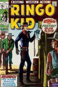 Ringo Kid Vol 2 1