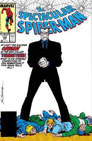 Spectacular Spider-Man Vol 1 139.jpg
