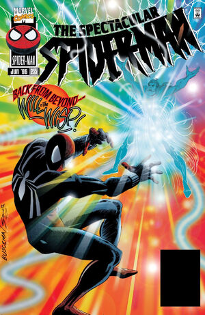 Spectacular Spider-Man Vol 1 235.jpg