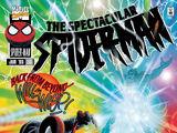 Spectacular Spider-Man Vol 1 235