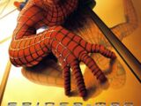 Spider-Man (2002 film)