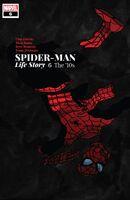 Spider-Man Life Story Vol 1 6