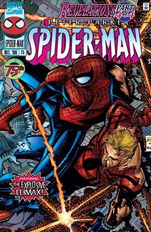 Spider-Man Vol 1 75.jpg
