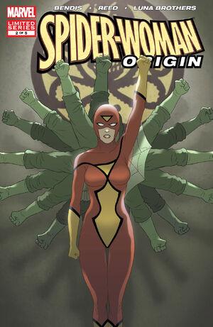 Spider-Woman Origin Vol 1 2.jpg