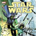 Star Wars Vol 2 34.jpg