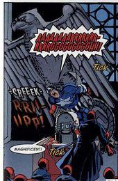 Steven Rogers (Earth-616) and Johann Shmidt (Earth-616) from Captain America 3 50 0001.jpg