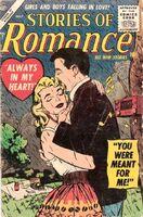 Stories of Romance Vol 1 7