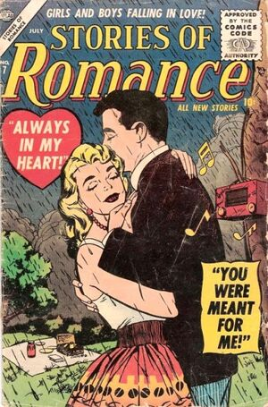 Stories of Romance Vol 1 7.jpg