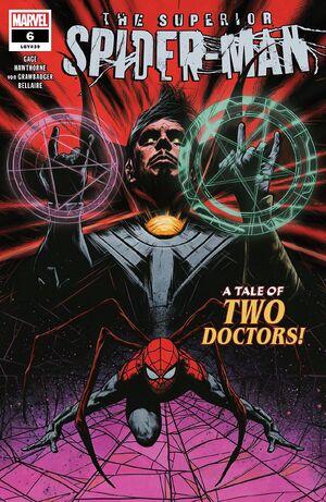 Superior Spider-Man Vol 2 6.jpg