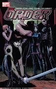 The Order Vol 2 5