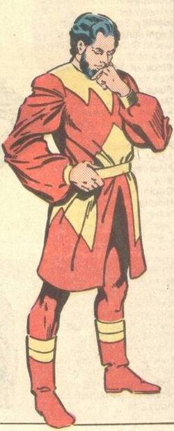 Thoran Rul (Earth-616) from Official Handbook of the Marvel Universe Vol 2 16 001.jpg