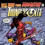 Thunderbolts Vol 1 39.jpg