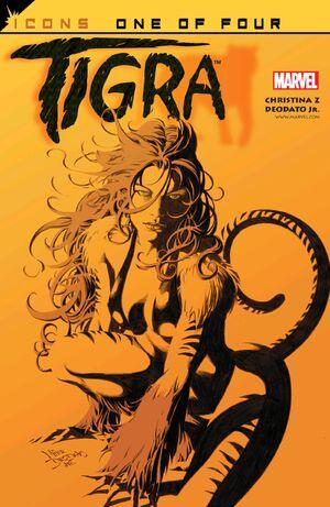 Tigra Vol 1 1.jpg